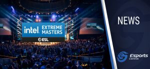 IEM Katowice 2021 CS:GO – What you need to know