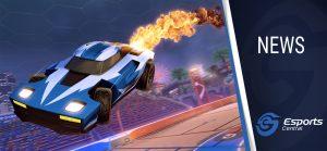Telkom VS Gaming reveals esports plans for 2021