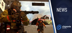 COD: Mobile Season 2 – New weapons and competitive AS VAL loadout