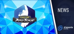 Capcom Pro Tour 2021 to feature South Africa tournament