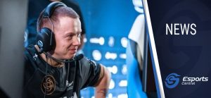 "Dota 2 legend Peter ""ppd"" Dager out of Sadboys"