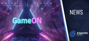 TelkomONE #OpenUpTheGames competition with three R100,000 contracts