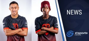 Forbes Africa 30 Under 30 2021 features esports players