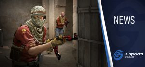 ATK adds motm to CS:GO roster following SloWye departure