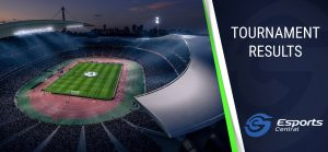 Umzansi Esports League Season 3… The Chaos Continues