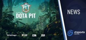 OGA Dota PIT Season 5 China: What Dota 2 esports fans need to know