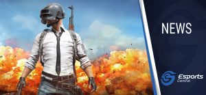 PUBG: Mobile Solos Cash Series announced with R2,000 prize pool