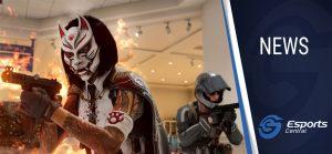 Warzone Season 5 balance changes finally arrive