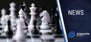 R10,000 Online Chess Tournament Announced
