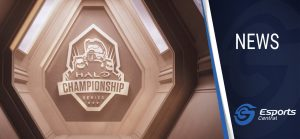 Halo Infinite Championship Series launch partners announced