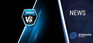 Telkom VS Gaming Finals This Weekend